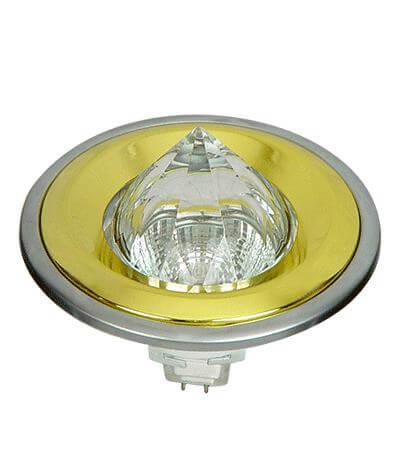 Жкх led светильники в подъезды накладные светильники жкх с