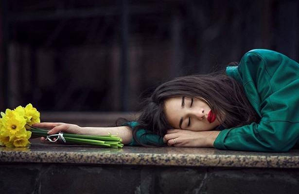 Ученые выяснили, почему человек видит сны