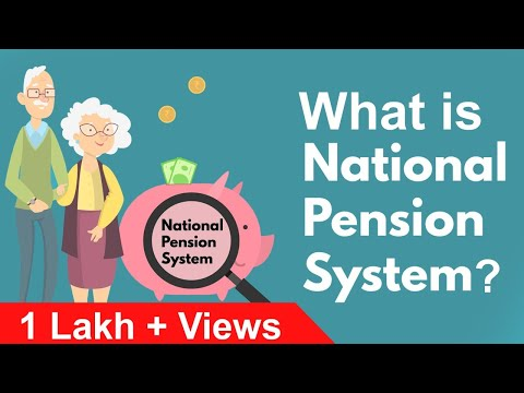 Scotiabank retirement calculator questions in hindi