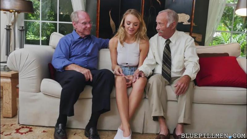 Смотреть порно онлайн сквирт зрелых