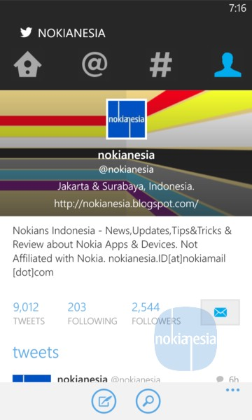 Nokia Lumia 610 to receive software update - Phone Arena
