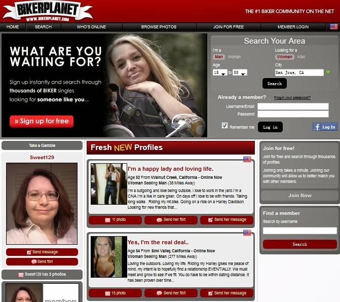 Best la dating sites
