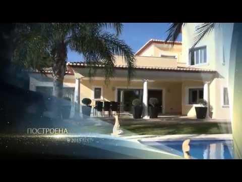 Дешевая недвижимость в испании на май 2016 от 16 тыс евро до 35 тыс евро