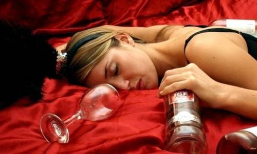 Алкоголизм как избавится в киеве