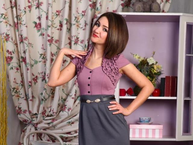 как влияет цвет одежды на здоровье человека