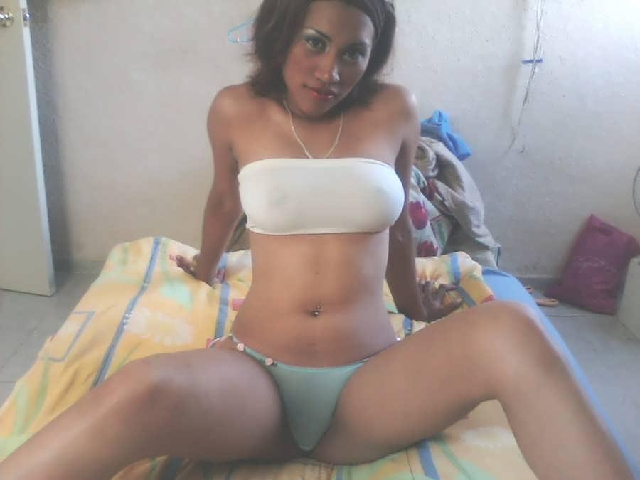 Gina lynn pornstar hardcore pics