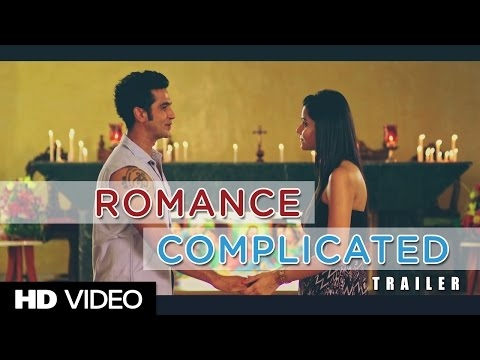 Watch Romance Complicated Full Movie Online Free Hd