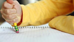 Каквыявить диабет спомощью карандаша иластика