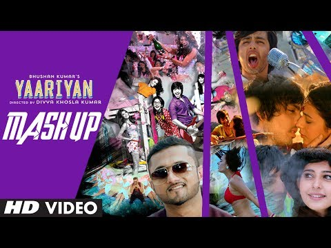 Watch Yaariyan 2014 Full Movie - Video Dailymotion