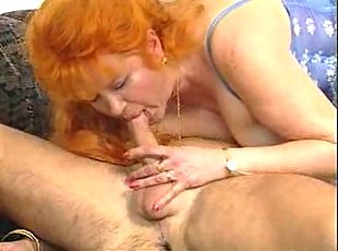 Wife orgy home video