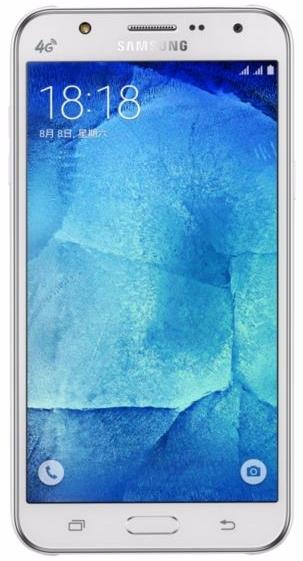 Samsung j5 mercado livre