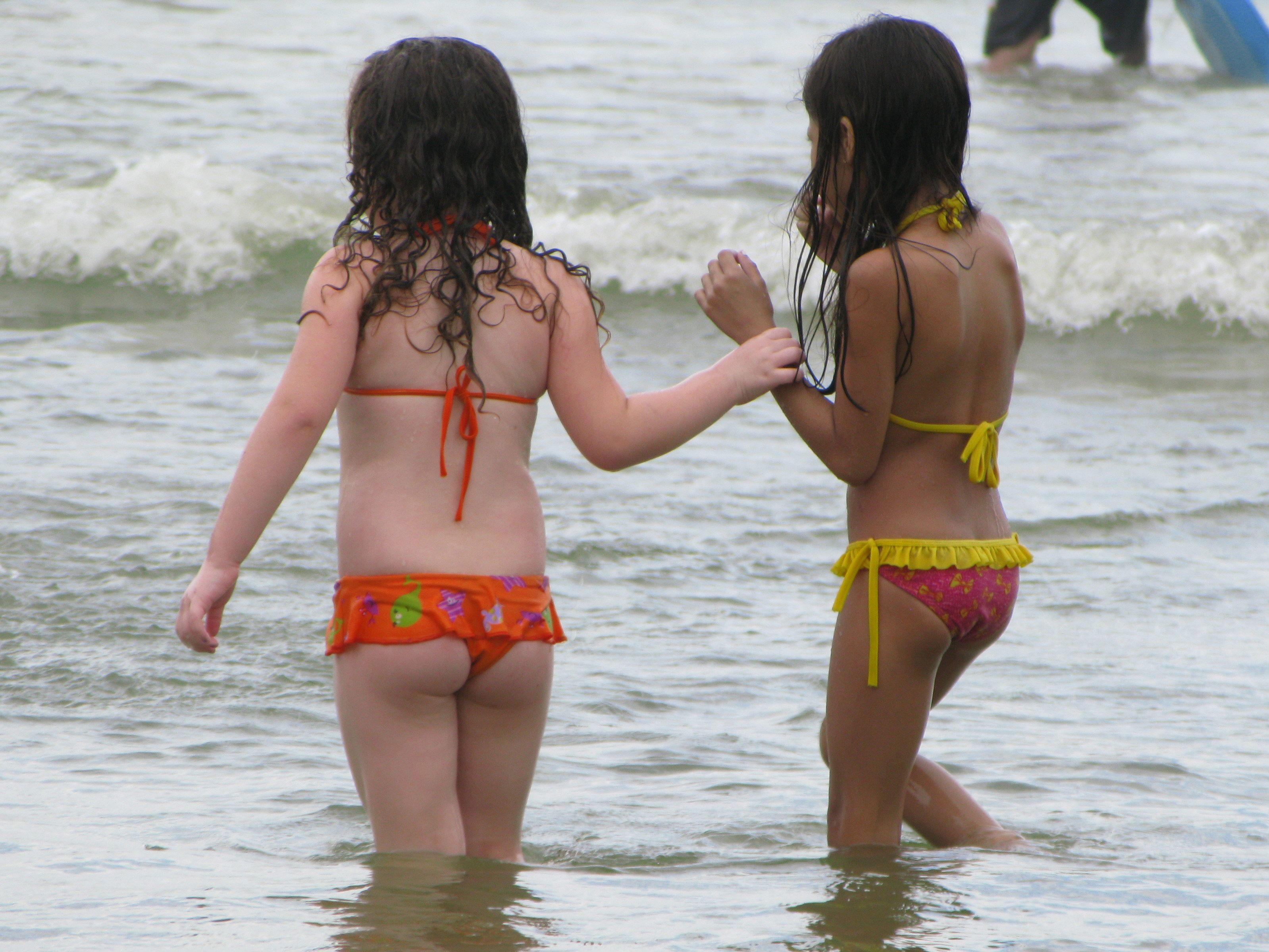 Imgsrcru Kids Bathing-5639