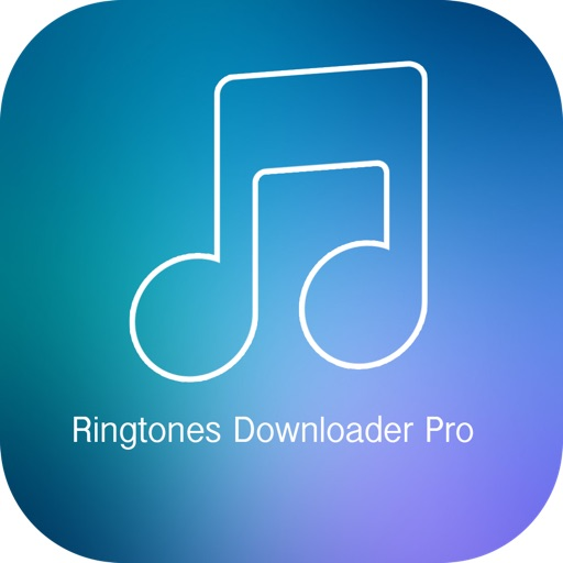 Free Ringtones, Games, Apps, Themes - Free Mobile