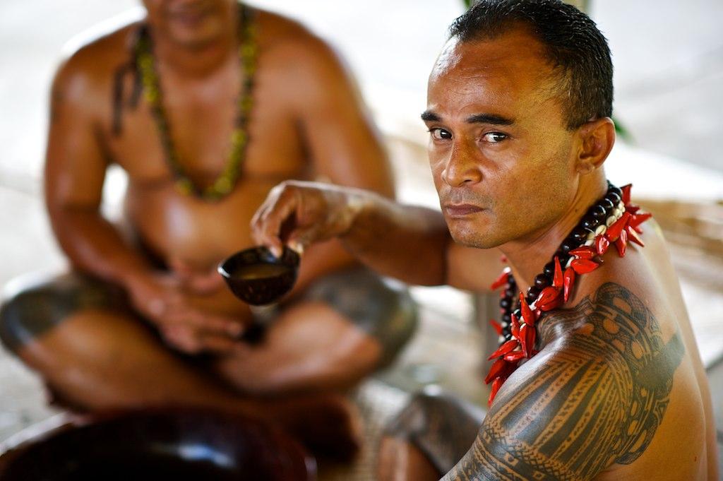 Dating sites in american samoa