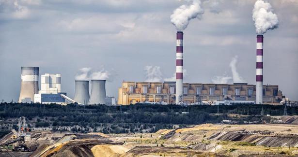 Новый фонд ЕСпоможет странам перейти квозобновляемой энергетике