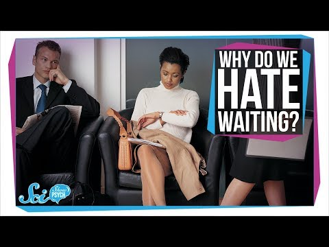 Why are my text messages in pending status? - Verizon