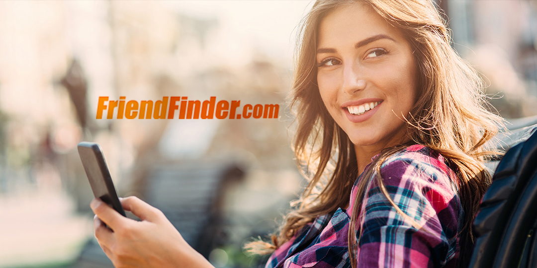 Top 10 Dating Apps That You Won't Regret To Download in 2015