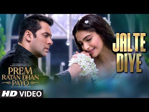 Download Prem Ratan Dhan Payo 2015 Hindi 1080p
