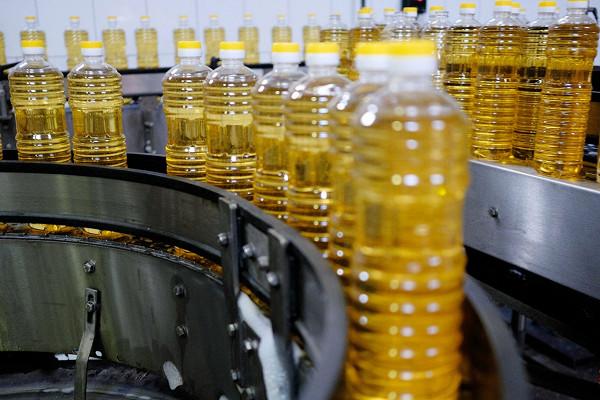 ВРоссии рекордно подорожало масло