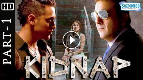 Search kidnap 2008 full movie songs download