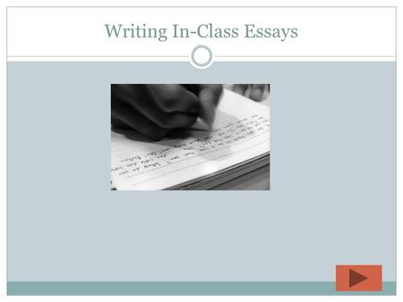 Write my setting out an essay