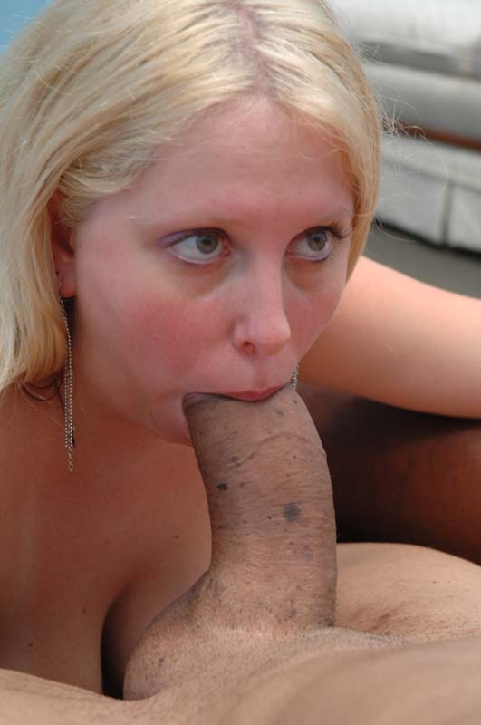 big cock blow job tube image of big black penis