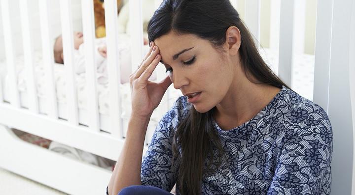 Депрессии у подростков: проявление и лечение