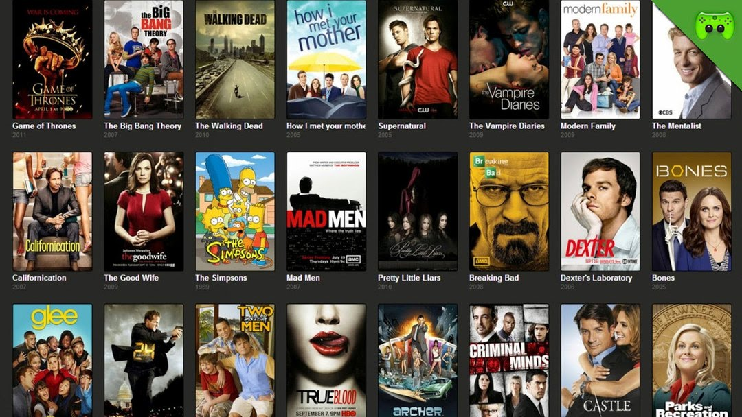 Vumoo - Watch Free Movies Online