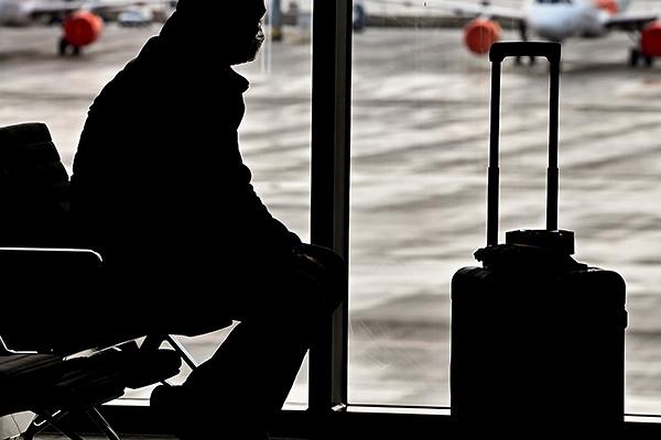 Российским авиакомпаниям предрекли рекордные убытки
