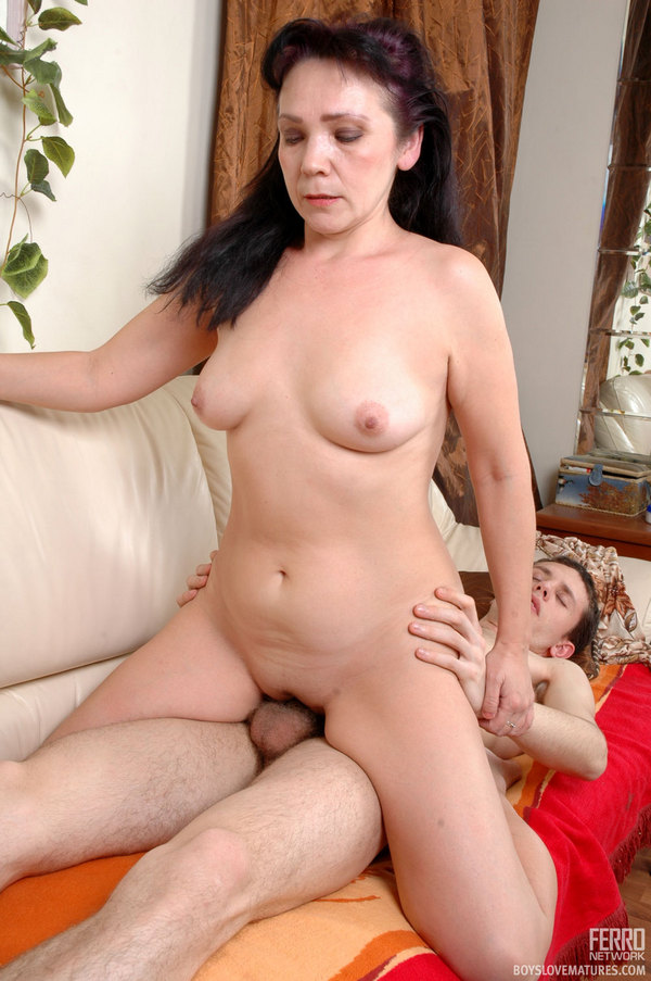 Red tube nice hot redheads