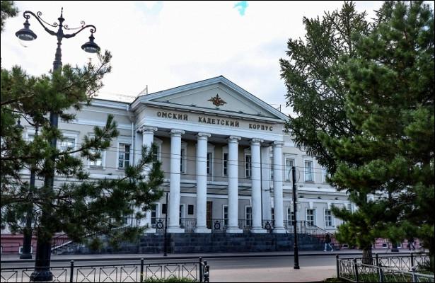Губернатор Омской области рассказал отемпах строительства «Арены-Омск»