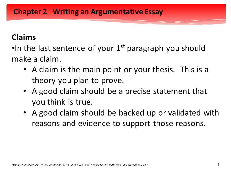 Write my argumentative persuasive essay