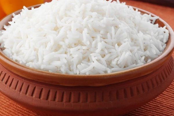 ВПриморье создадут комплекс повыращиванию риса