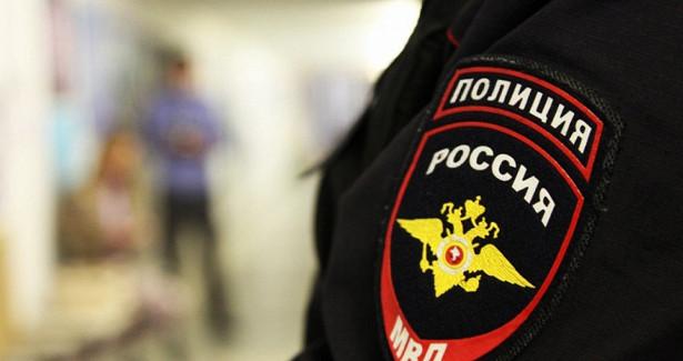 ВСаратовской области полицейские незахотели разыскивать уехавшего наУкраину вора