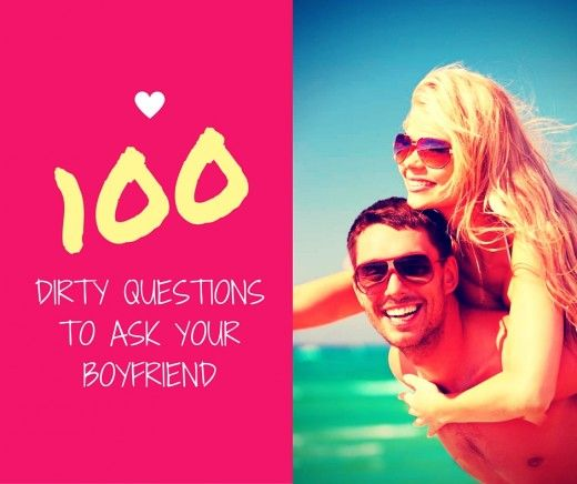 Fun speed dating questions to ask