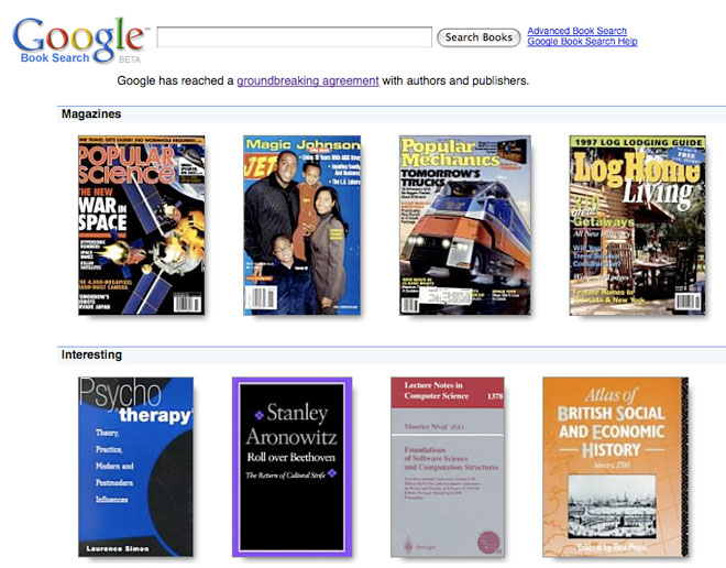 Google Books Downloader - Free download and
