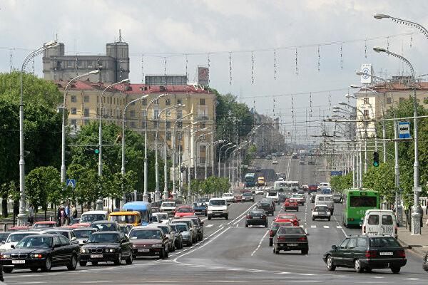 Белорусское жилье продолжает дешеветь