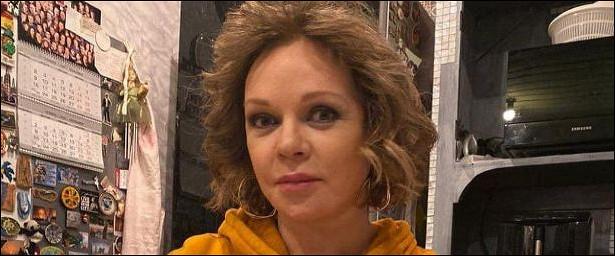 Елена Валюшкина попросила нагадать роль Николь Кидман