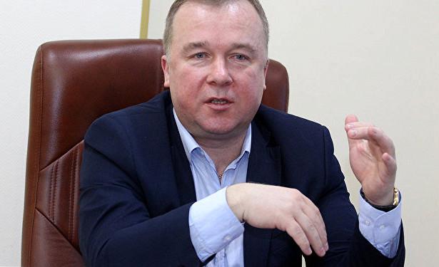 Главные надежды наОлимпиаде Беларусь связывает биатлоном ифристайлом