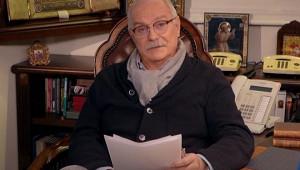 Михалков поддержал идею отправки «баррикадных актеров» в90-е