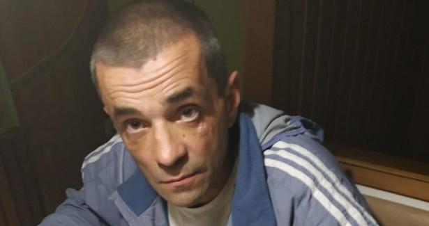 НаКубани судотказал вкомпенсации занеэффективное расследование пыток вполиции