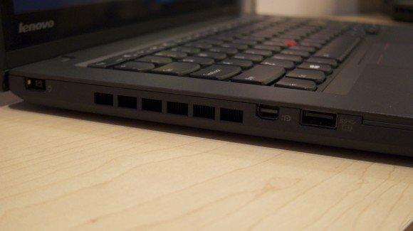 Lenovo l440 user guide