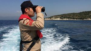 Число погибших моряков уберегов Турции выросло дочетырех
