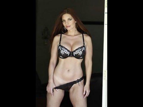 Attleboro escort mature woman
