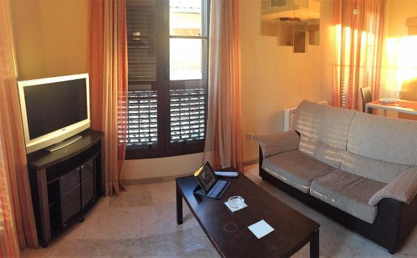 Гранада испания купить квартиру