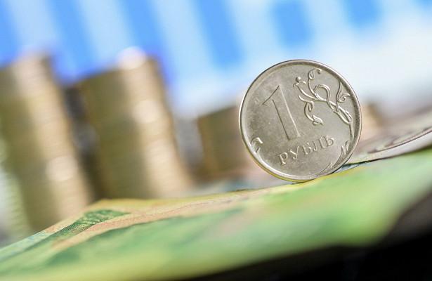Эксперты предсказали укрепление рубля в2021 году