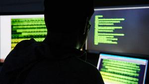 СШАготовят кибератаки против российских сетей