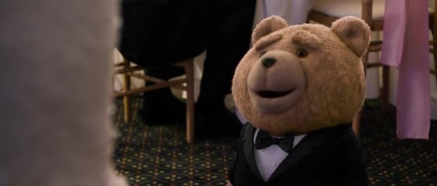 Watch Ted 2 Full Movie Online Free - GoMovies