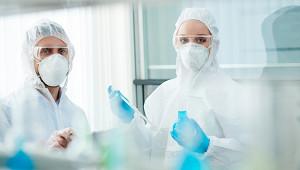 10565новых случаев коронавируса выявлено вРоссии