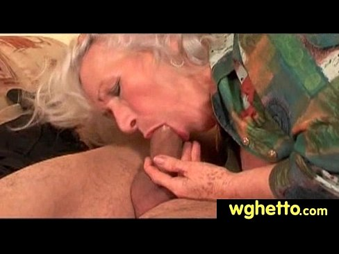 Solo mature movie clips
